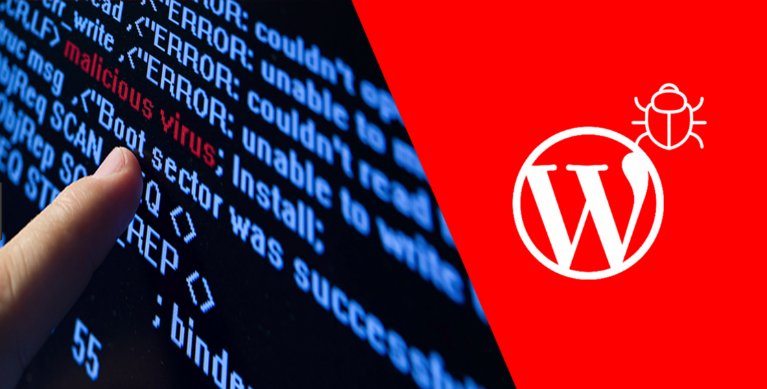 How to Fix pop up Virus in Wordpress  : FIX